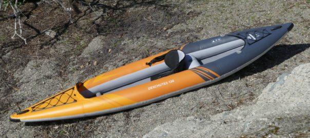 Easy to Clean Modular Bilge Pump Kayak//Canoe//Boat Seattle Sports Breakaway Bilge Pump Replaceable Parts